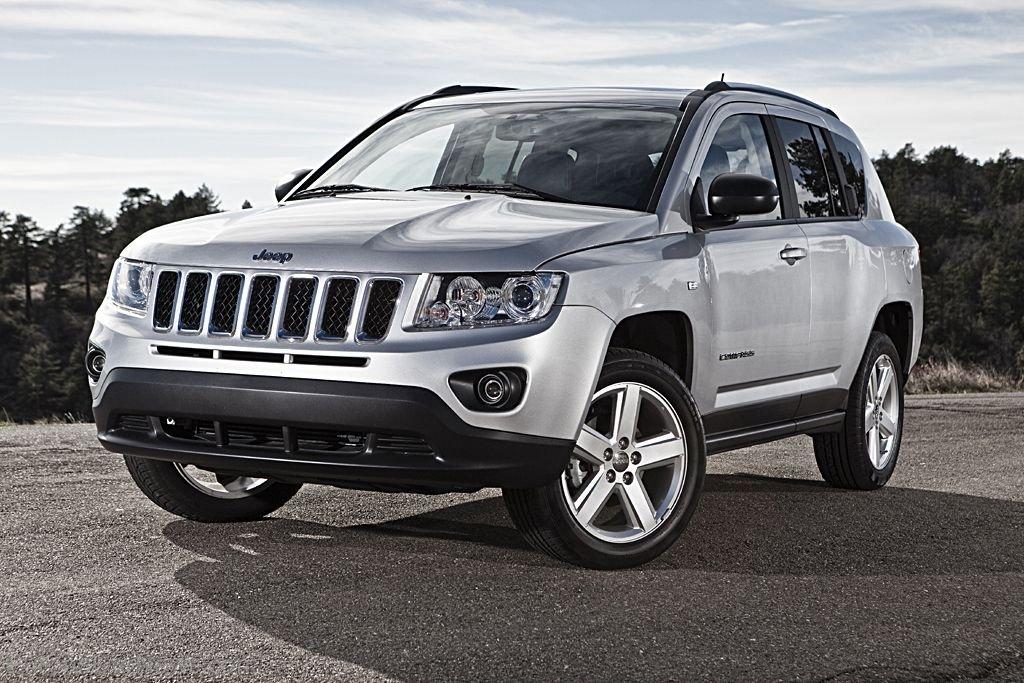 2011-jeep-compass_01