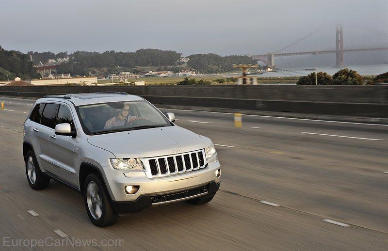 jeep-grand-cherokee-overland_1