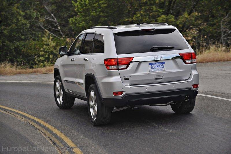 jeep-grand-cherokee-overland_2