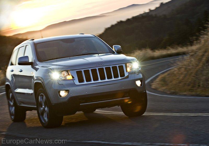 jeep-grand-cherokee-overland_3
