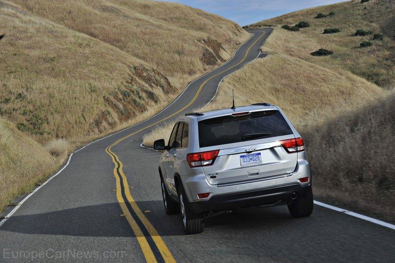 jeep-grand-cherokee-overland_4