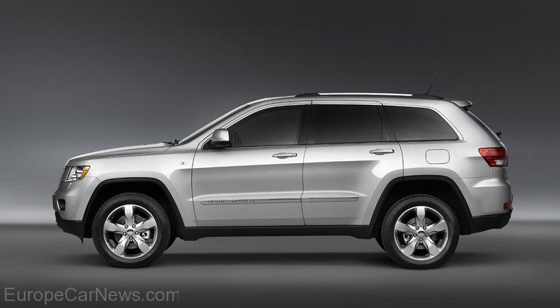 jeep-grand-cherokee-overland_5