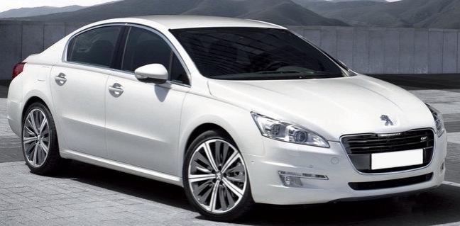 peugeot-508-sedan-2010