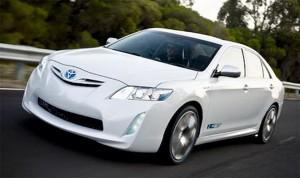 2012-Toyota-Camry-