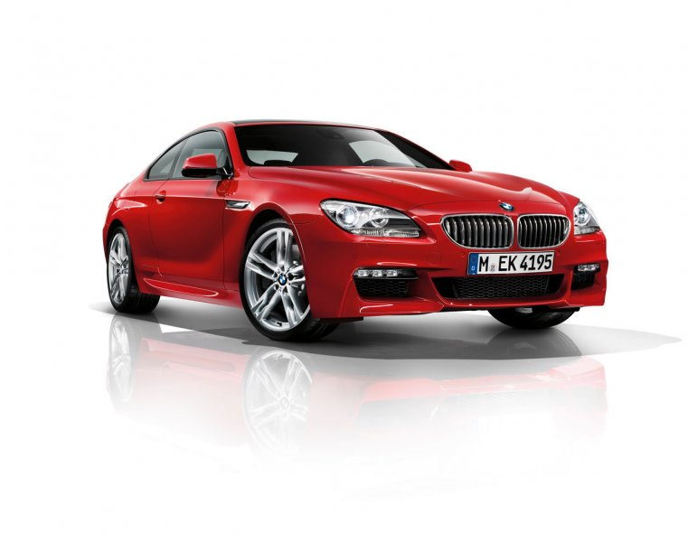bmw__6_series-coupe_m_sport_package_1