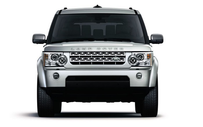 land-rover-discovery-4_1
