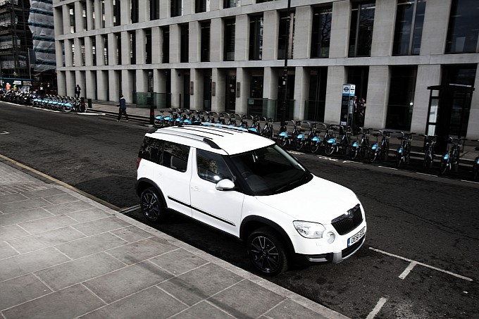 skoda_yeti_urban_limited-edition_-1