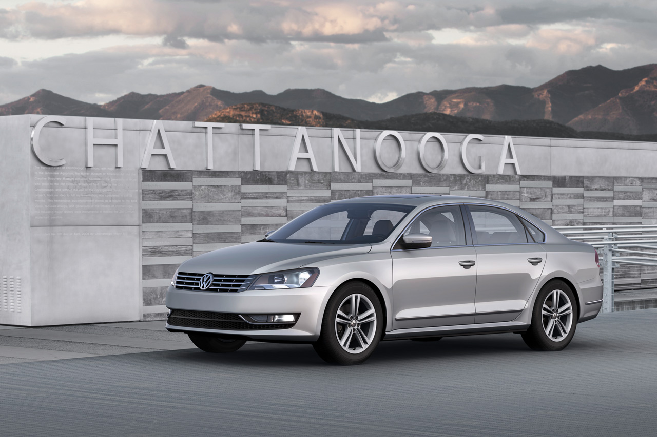 2012-volkswagen-passat-north-america-version_1