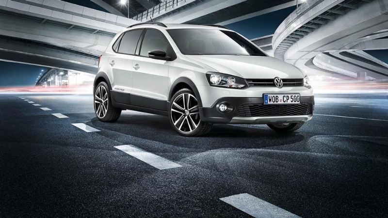 vw-cross-polo_1