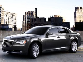 2014-chrysler-300c