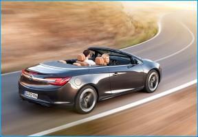 car loans uk