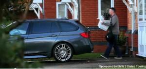 BMW-Great-British-Drives