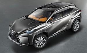 2013-LF-NX-Concept