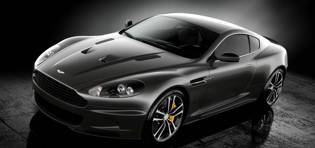 aston-martin-dbs-ultimate-coupe_1