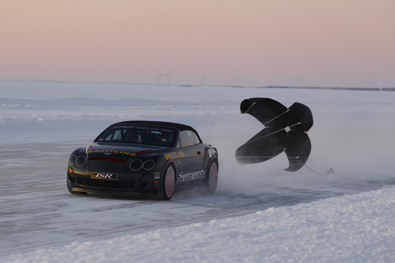 bentley-continental-supersports-ice-speed-record_1