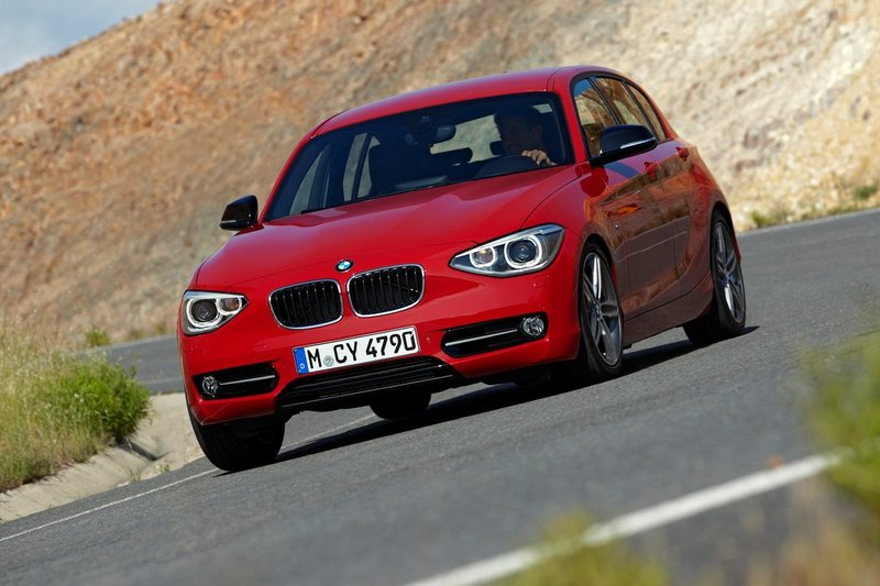 2012-bmw-1-series-official-pictures_1