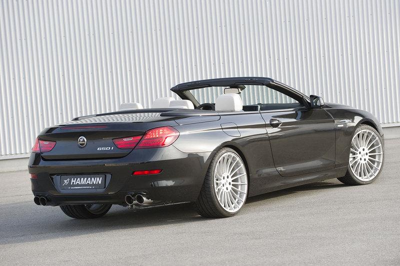 hamann-bmw-6-series-convertible_3
