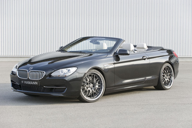 hamann-bmw-6-series-convertible_4