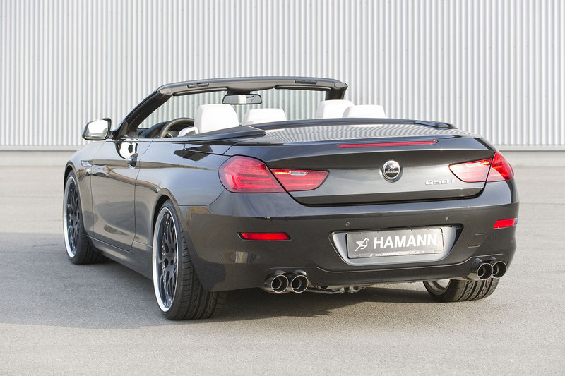 hamann-bmw-6-series-convertible_6