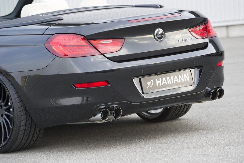 hamann-bmw-6-series-convertible_7