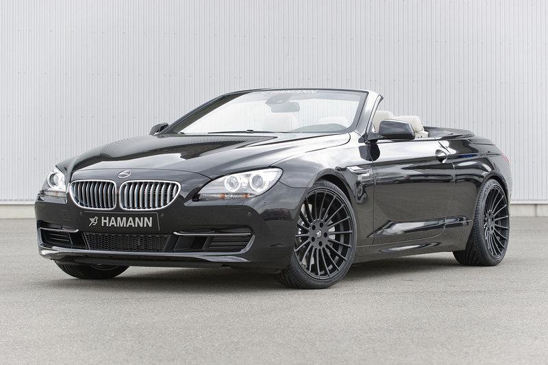 hamann-bmw-6-series-convertible_8