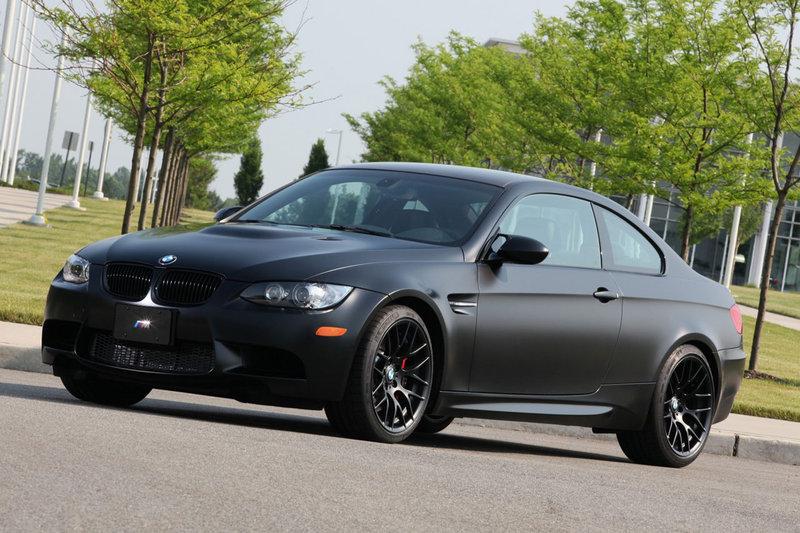 bmw-m3-coupe-frozen-black-edition_1