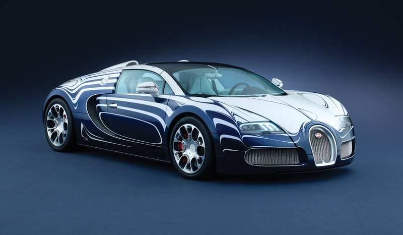 bugatti-veyron-grand-sport-lor-blanc_1
