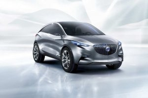 buick-envision-concept
