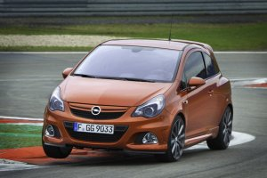 opel-corsa-opc-nurburgring-edition