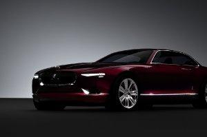 jaguar-b99