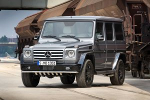 mercedes-g-class-final-edition-and-edition-select