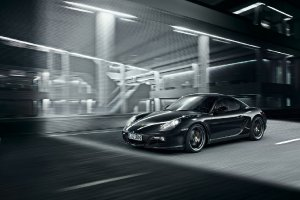 porsche-cayman-s-black-edition