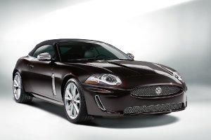 jaguar-xk-e-type-celebration