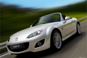 mazda-mx-5-record-series