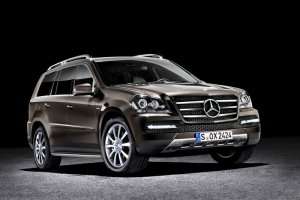 mercedes-gl-grand-edition
