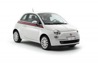 fiat-500-by-gucci