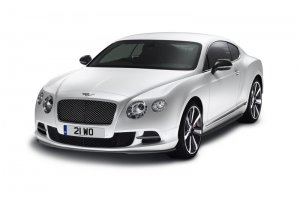 bentley continental gt mulliner classis pack