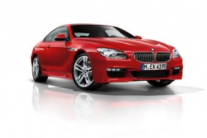 bmw 6 series coupe m sport package
