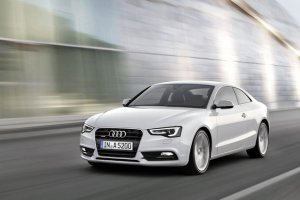 2011 audi a5 coupe