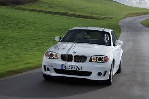 300x200_bmw-activee