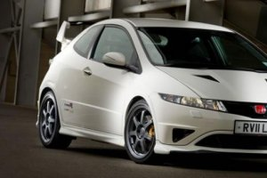 honda_civic_type_r_mugen