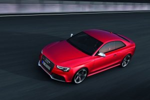 2012_audi_rs5_facelift