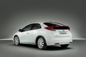 2012 honda_civic