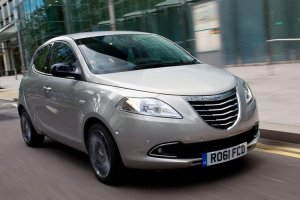 chrysler_ypsilon
