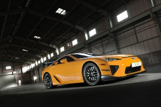 lexus-lfa-nurburgring-package