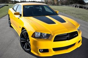 2012_dodge_charger_super_bee