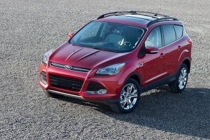 2012 ford_escape