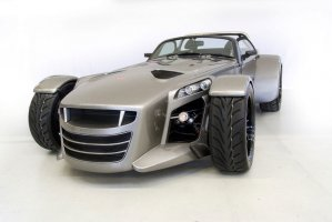 donkervoort_d8_gto