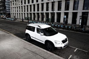 skoda_yeti_urban_limited-edition