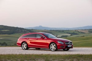 mercedes-cls-shooting-brake